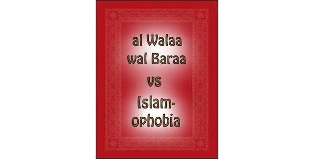WalaaBaraa-vs-Islamophobia